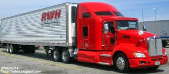 kenworth canada truck trailer transport express freight logistic diesel mack