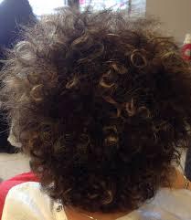off the top hair salon home facebook