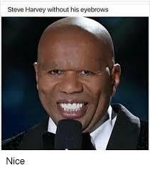 Funny Faces Memes - 25 best memes about steve harvey steve harvey memes