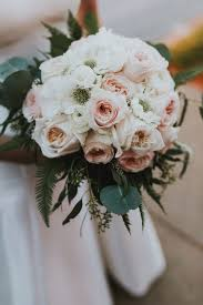 wedding flowers omaha wedding flowers omaha wedding essentials omaha real