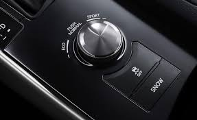 lexus sport s mode traction control clublexus lexus forum discussion