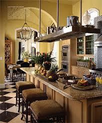 model homes interior design ocala home 2007