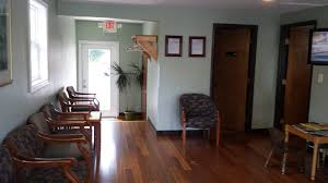 garden park family practice maineville family physicians