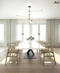 Decorating Dining Room Ideas Small Modern Dining Room Decorating Ideas Wonderful 88 Modern
