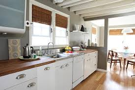 metal kitchen furniture go retro with vintage metal cabinets vintage metal bright and