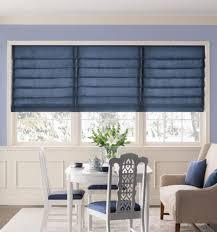 Large Window Curtains Top Best 25 Tall Window Treatments Ideas On Pinterest Long