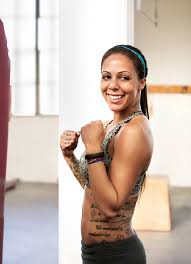 nike training club sydney leroux u2026 partners up with fellow
