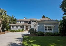 bill clark homes design center wilmington nc our wilmington real estate office 110 dungannon blvd suite 100