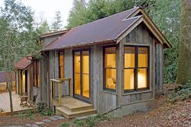 Cool Small Homes Cool Small Barn Homes On Newest Barn House Design And Floor Plans