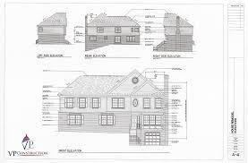 floor plans 1500 sq ft remodel u0026 1500 sqft 2nd floor addition 2 vp builds
