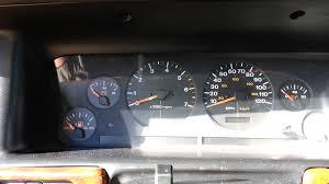 jeep stalling 1996 jeep zj 5 2 v8 iac fix repair low idle stalling