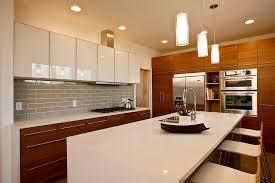 kitchen interior design trends bews2017 - Interior Design Kitchens 2014