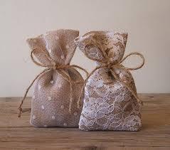 wedding favor bag heart shaped favor boxes multi color satin wedding favor bag with