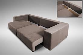 sofa kaufen big sofa kaufen ii ii modernes schlafsofa sofa braun