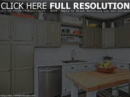 kitchen cabinet updates home decoration ideas