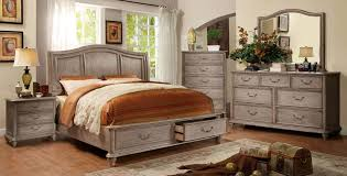 organizing a small master bedroom storage ideas romantic best