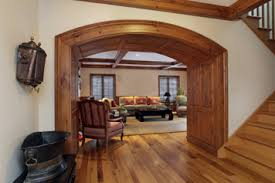 hardwood flooring las vegas best deals selection