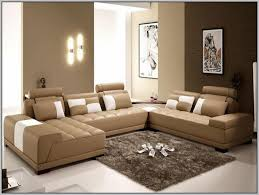 47 beautifully decorated living room designs beyond white bliss of
