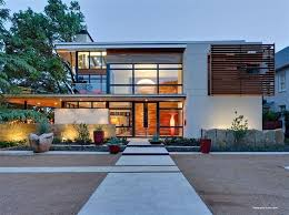leed certified house plans modern house design caruth boulevard residence by tom