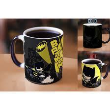 Best Ceramic Mugs Kitchen Room Oversized Mugs Black And White Mug Set Ceramic Mugs