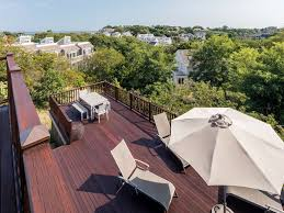 exceptional contemporary cape cod homeaway provincetown