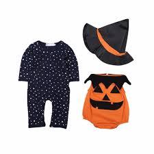 Boys Halloween Shirts by Online Get Cheap Toddler Halloween Shirts Aliexpress Com