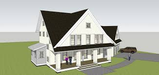 traditional yet contemporary home design home styles
