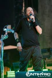Youtube Korn Blind Korn Blind Youtube M U0026m Pinterest Youtube And Korn
