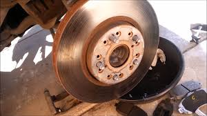 lexus is 250 rotors diy how to replace front disc brakes on 2002 lexus is300 winston