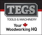 Canadian Woodworking Magazine Forum by Forums Canadian Woodworking And Home Improvement Forum