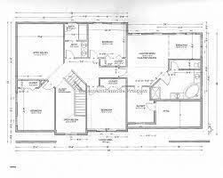 used car dealer floor plan financing fresh floor plan companies for used car dealers floor plan floor