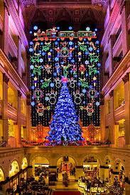 best 25 christmas lights show ideas on pinterest light show
