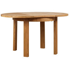 Expandable Round Dining Room Table by Dining Room Expandable Dining Table Expandable Round Dining Room