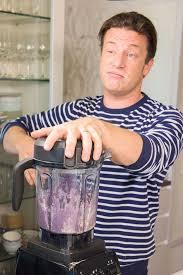 Jamie Oliver Kitchen Appliances - best 25 jamie oliver breakfast ideas on pinterest blueberry