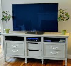 Best Buy Computer Desks Desk Computer Workstation Desk Tv Stand Combo 13 Outstanding