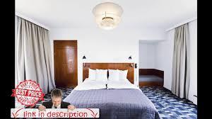 hotel astoria copenhagen denmark youtube