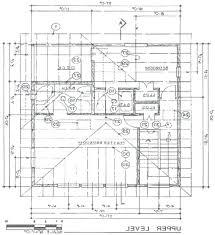 design your own blueprint house plan blueprints photogiraffe me