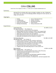 career summary resume resume service crew professional summary for resume examples example career summary happytom co example career summary example of career