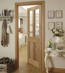 kitchen interior doors solid oak 1930s style door solid oak doors doors and