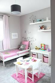 chambre pour bébé fille idee deco chambre bebe fille deco de chambre bebe garcon idee deco