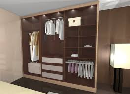 dressing chambre a coucher galeries d en créer un dressing dans une chambre créer un