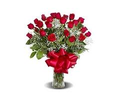 florist gainesville fl get well flowers delivery gainesville fl floral expressions florist