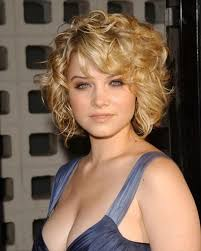 lob haircut wiki haircuts for frizzy curly hair