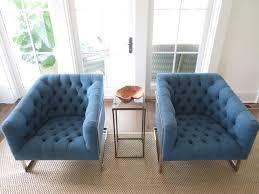 stupendous large chairs for living room living room druker us