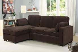 sofas center beautiful sofa with chaise photo ideas chaela king