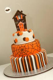 cute halloween cake ideas cute halloween cakes ideas 75654 cute halloween cake ideas