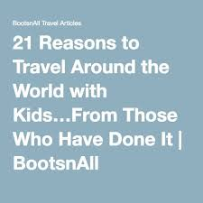 best 25 travel around the world ideas on countries in