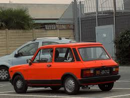 autobianchi gallery of autobianchi a112 junior