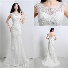 cheap bridal gowns cheap wedding dresses from china watchfreak women fashions