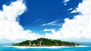 coastal scenery wallpaper desktop atlas 49466 beach photo